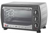 18L多功能電烤箱(含發酵+解凍)