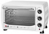 18L電烤箱