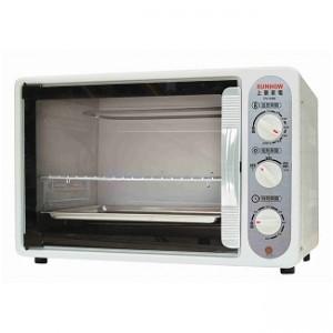 旋風大烤箱