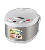燉鍋 / 電子鍋