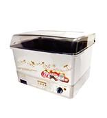 烘碗機 / 電磁爐
