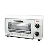 烤箱 / 麵包機