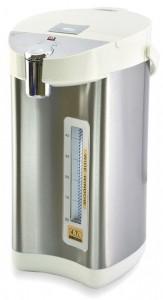電動式熱水瓶4.7L