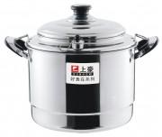 炒鍋 / 料理鍋