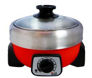 多功能料理鍋