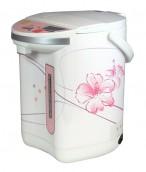 電動熱水瓶4L