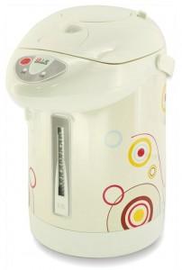 氣壓式熱水瓶2.5L